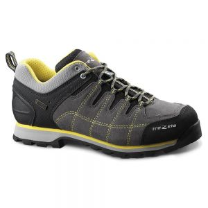 Zapatilla de trekking Trezeta Hurricane Evo Low Waterproof