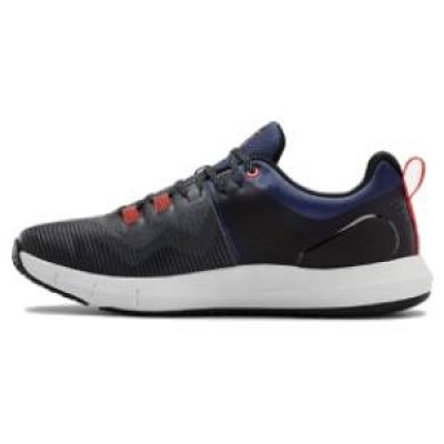 chaussures de running Under Armour HOVR Rise