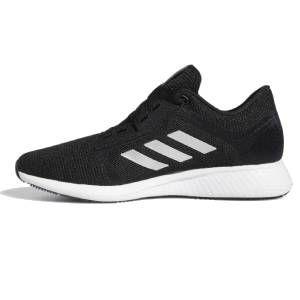 Scarpa da running Adidas Edge Lux 4