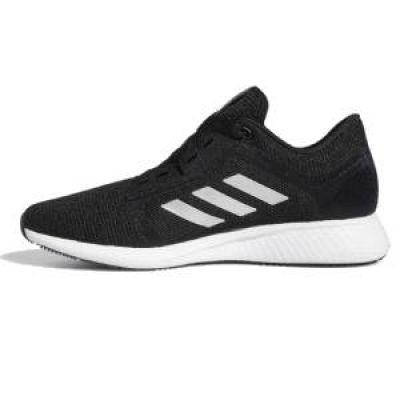 Zapatilla de running Adidas Edge Lux 4