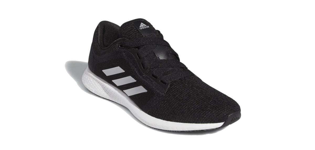 Adidas Edge Lux 4, características principales