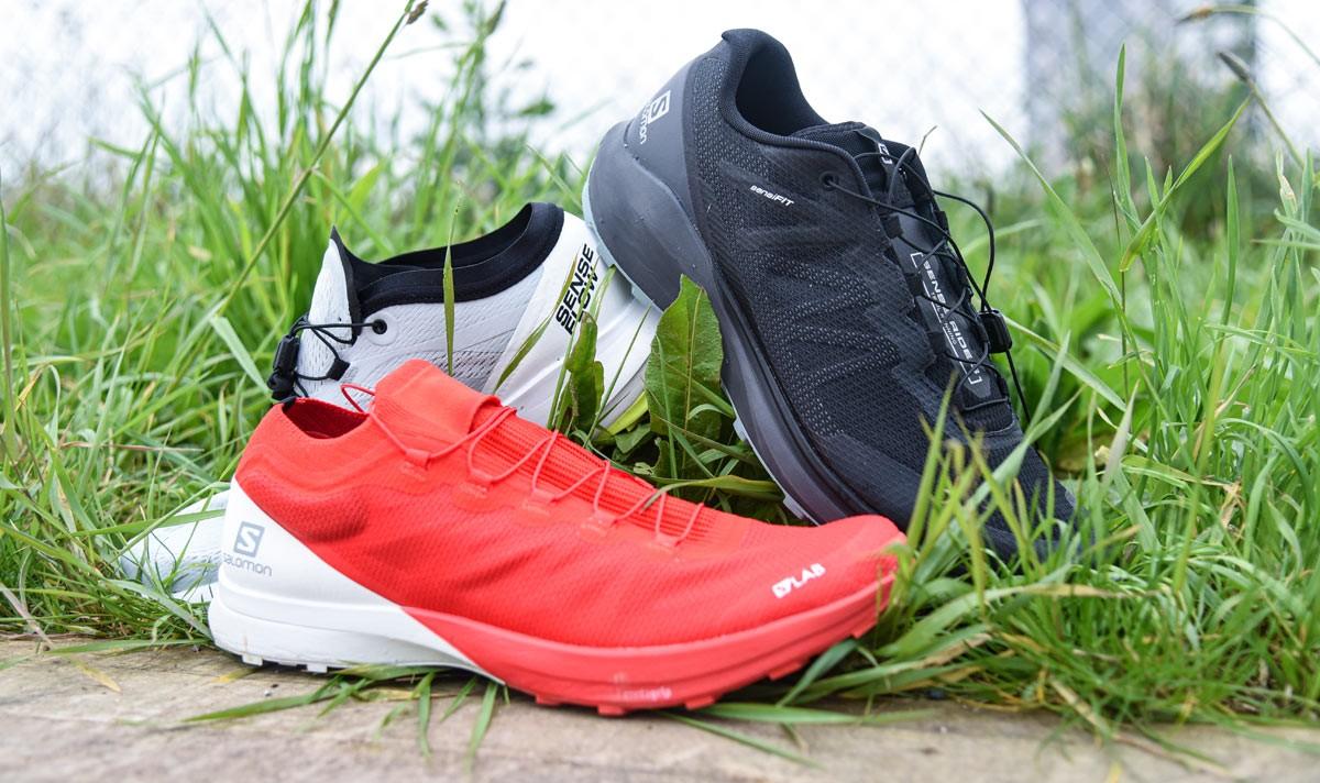 Conclusiones finales sobre una compra acertada en zapatillas de running - foto 3