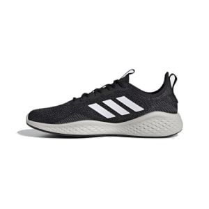 Scarpa da running Adidas FluidFlow