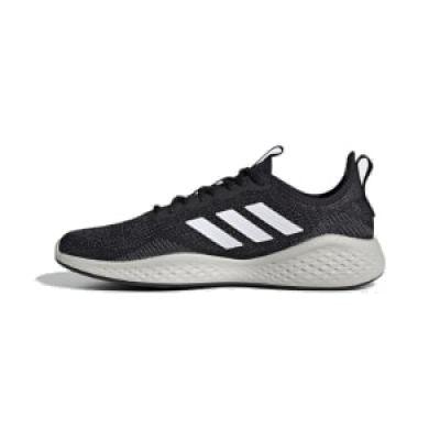 Zapatilla de running Adidas FluidFlow