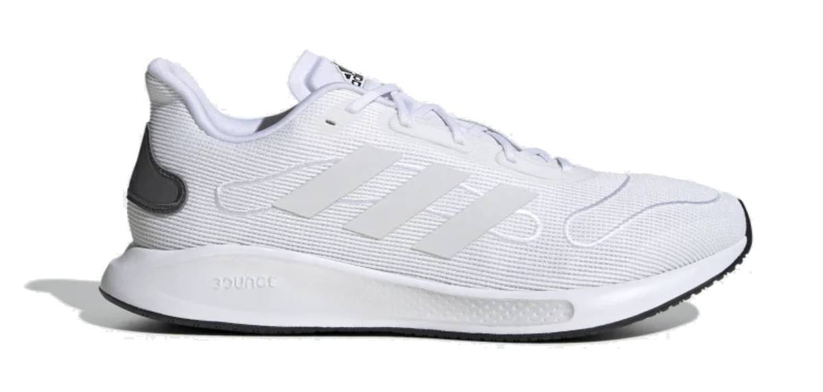 Adidas Galaxar Run, características principales