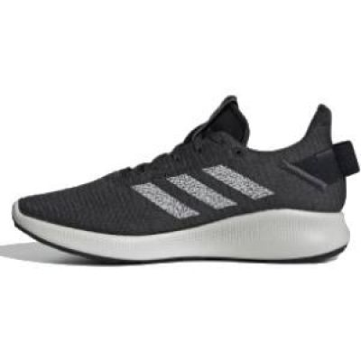 Zapatilla de running Adidas SenseBounce Street+