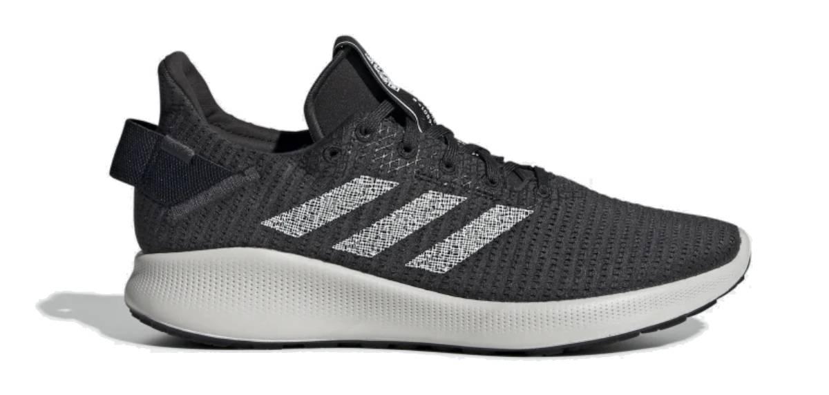 Adidas SenseBounce Street+, características principales