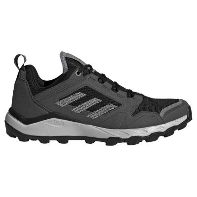 Adidas Terrex Agravic TR UB
