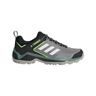 Zapatilla de trekking Adidas Terrex Eastrail