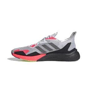Scarpa da running Adidas X9000L3