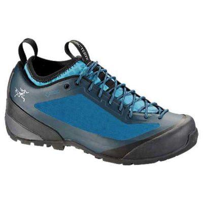 Zapatilla de trekking Arc Teryx Alpha FL Goretex Approach Shoe