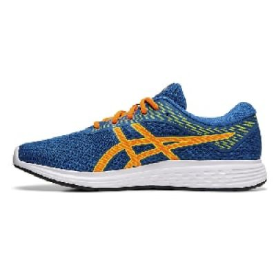 Zapatilla de running Asics PATRIOT 11