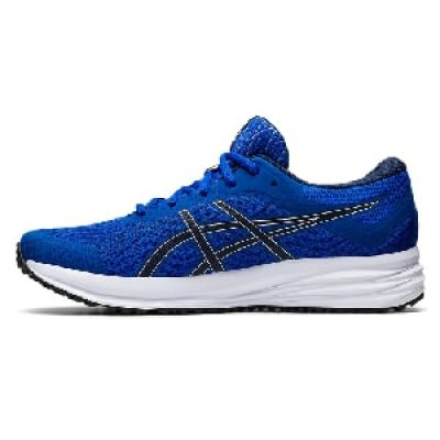 Zapatilla de running Asics PATRIOT 12