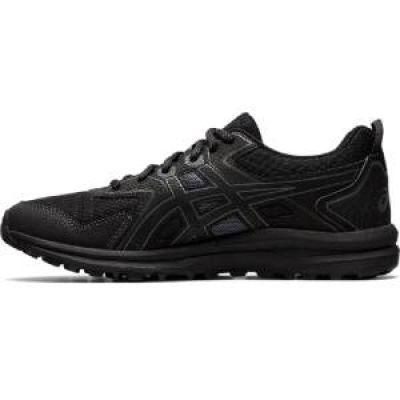 chaussures de running Asics Trail Scout