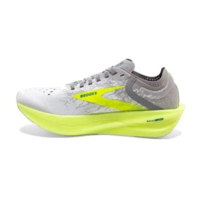 chaussures de running Brooks Hyperion Elite 2