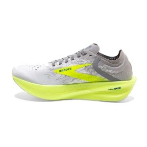 Scarpa da running Brooks Hyperion Elite 2