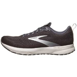 Scarpa da running Brooks Revel 4