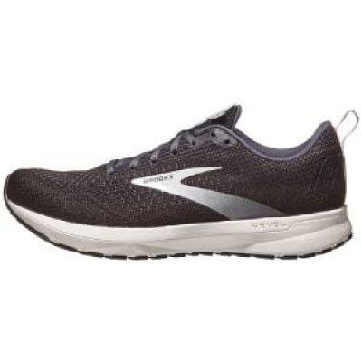 chaussures de running Brooks Revel 4