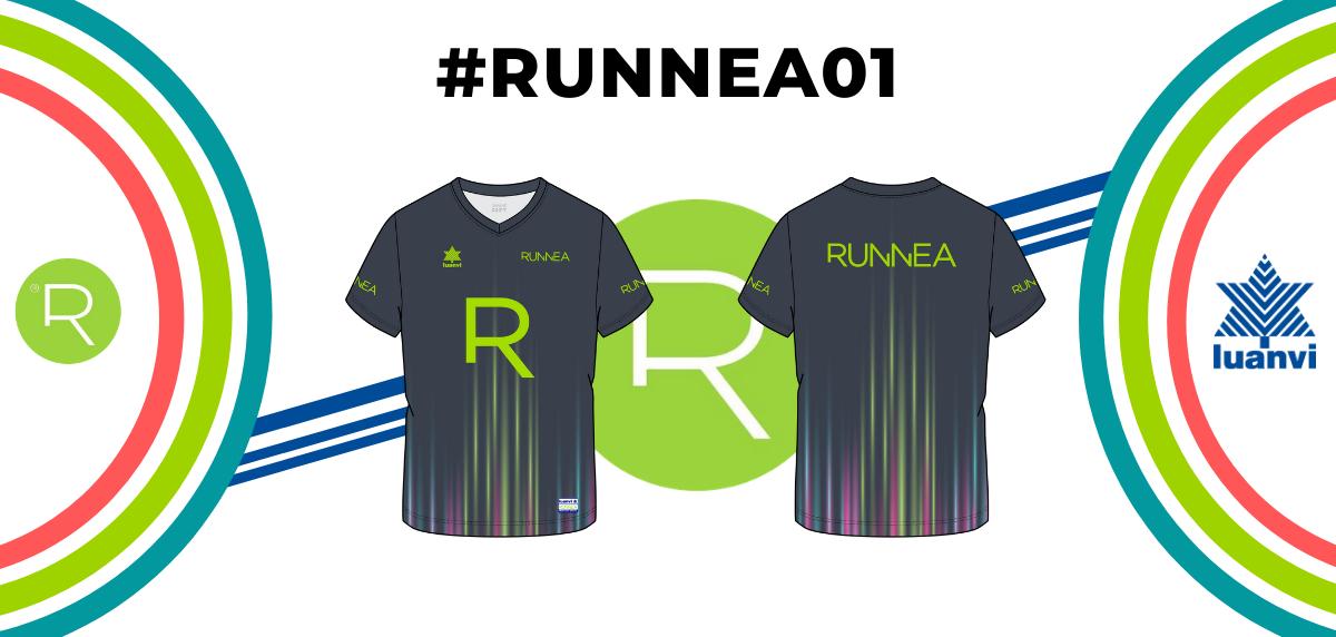camiseta-runnea-luanvi-diseño-01