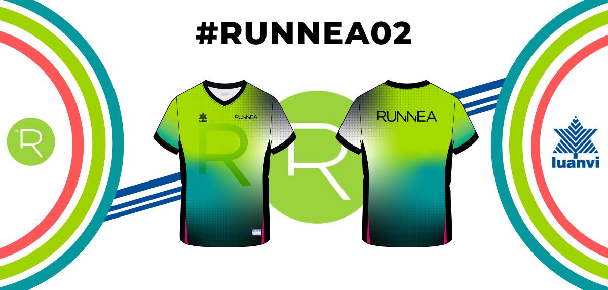 camiseta-runnea-luanvi-diseño-02