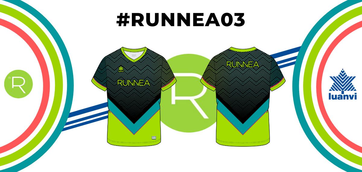 camiseta-runnea-luanvi-diseño-03