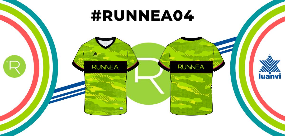 camiseta-runnea-luanvi-diseño-04