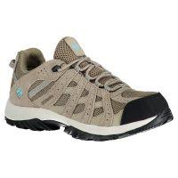 Chaussure randonnée Columbia Redmond Xt Waterproof