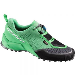 Zapatilla de trekking Dynafit Speed Mountain Goretex
