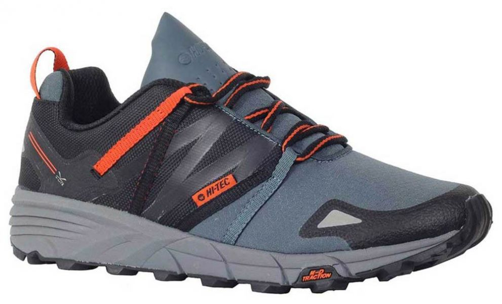 Hi-Tec V-Lite Ox-Trail Racer Low Foto 1