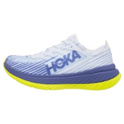 Zapatilla de running Hoka One One Carbon X-SPE