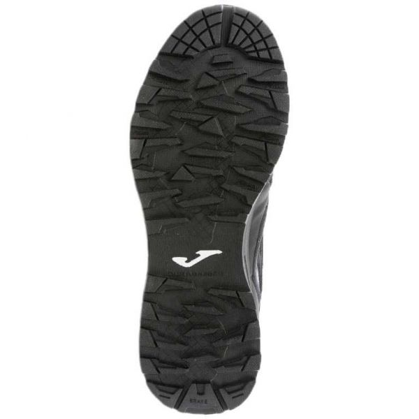 Joma Forest Foto 2