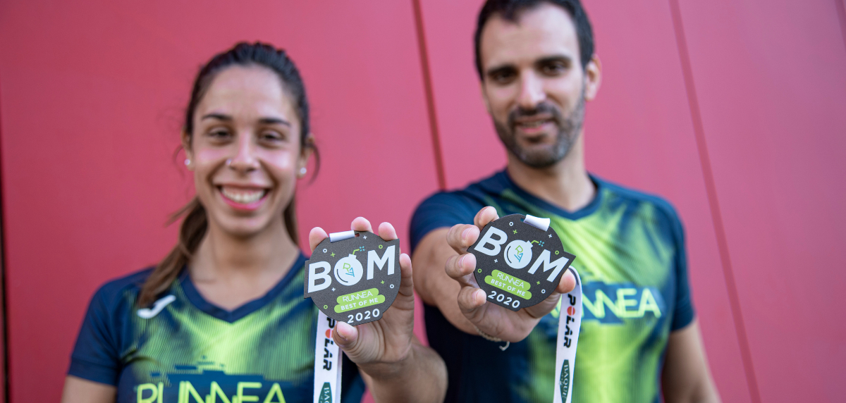 medalla-exclusiva-runnea-bom-1