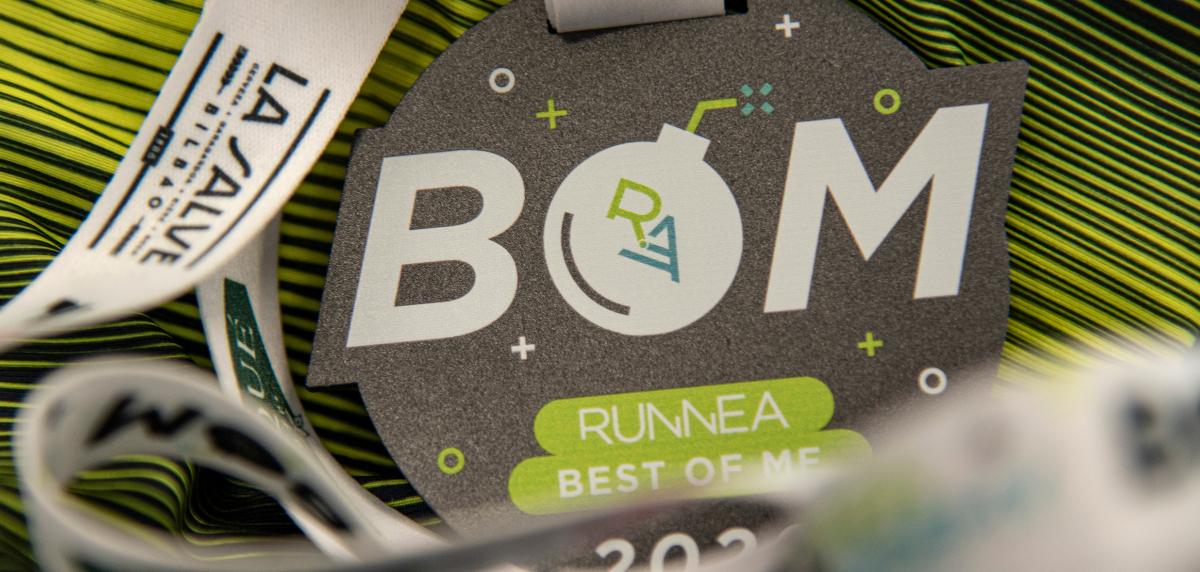 medalla-exclusiva-runnea-bom-4