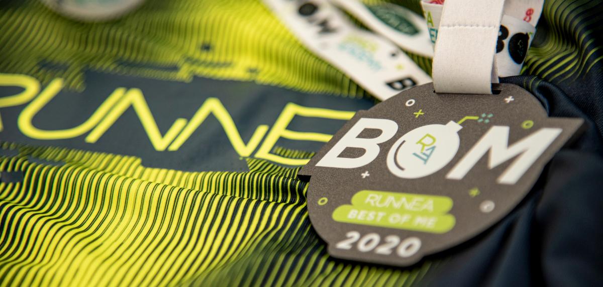 medalla-exclusiva-runnea-bom-5