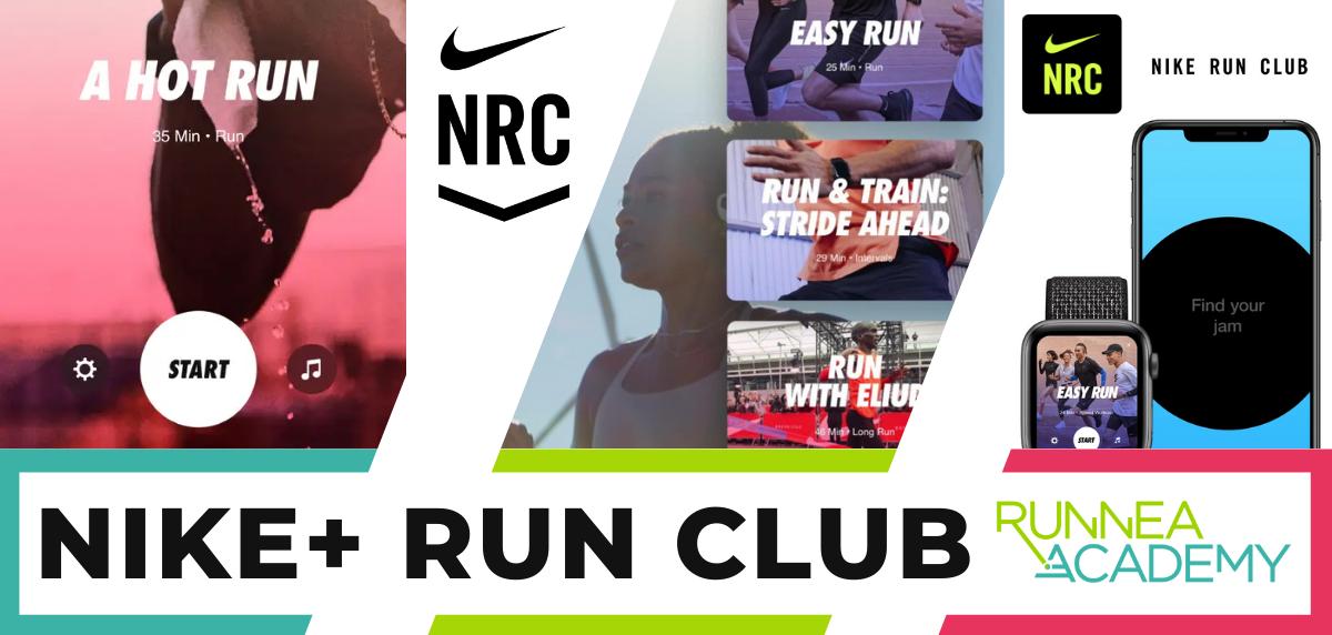 Best-apps-per-running-android-runnea-nikerunclub