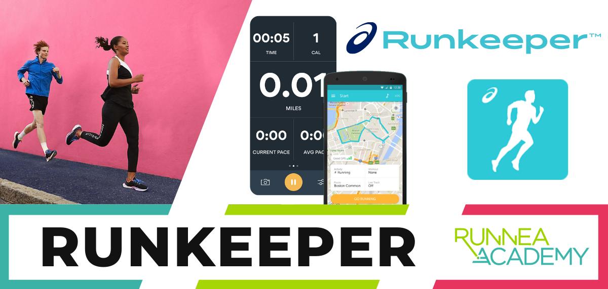 Le migliori applicazioni per correre e correre su Android