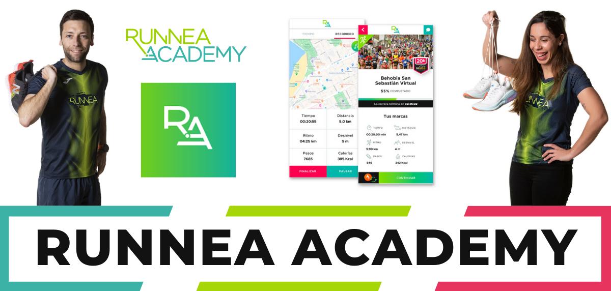 mejores-apps-para-correr-android-runnea-academy