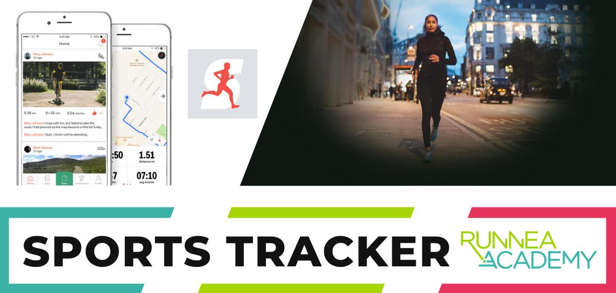 Best-apps-for-running-android-runnea-sportstracker