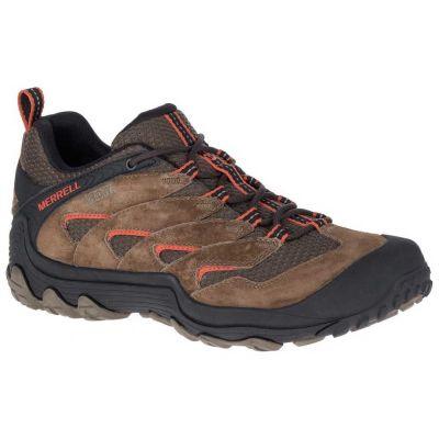 Zapatilla de trekking Merrell Chameleon 7 Limit Waterproof