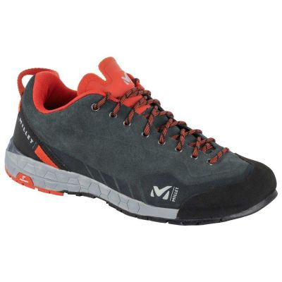 Zapatilla de trekking Millet  Amuri Leather