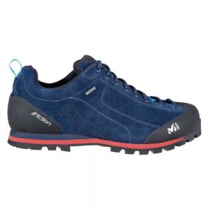 Zapatilla de trekking Millet  Friction Goretex