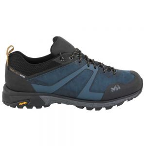 Zapatilla de trekking Millet  Hike Up Goretex