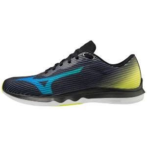 Scarpa da running Mizuno Wave Shadow 4