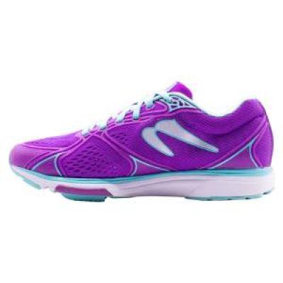 chaussures de running Newton Fate 6