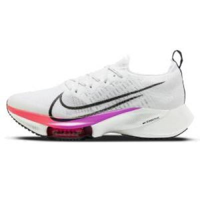 chaussures de running Nike Tempo NEXT %