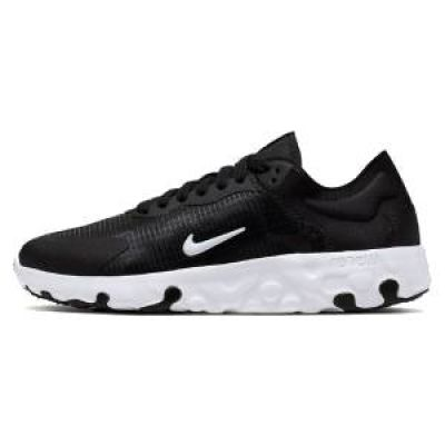 Zapatilla de running Nike Renew Lucent