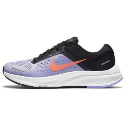 Zapatilla de running Nike Structure 23