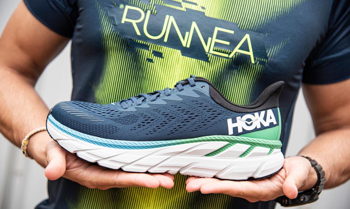 Las novedades 2020 de HOKA ONE ONE en zapatillas running y trail running: lanzamientos