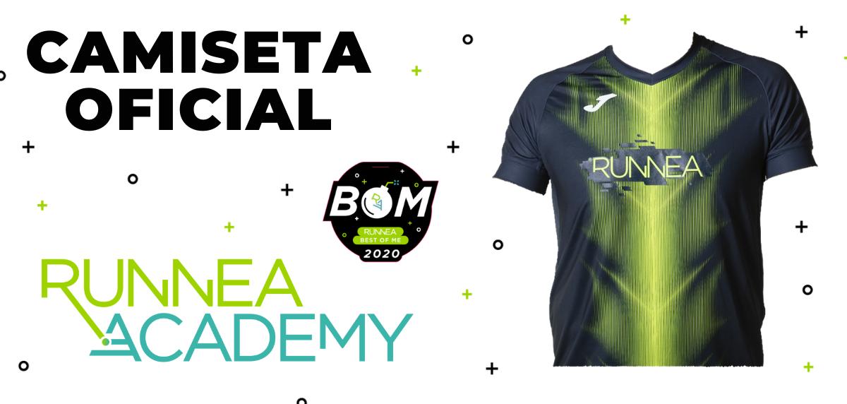 runnea-bom-articulo-premios-camiseta