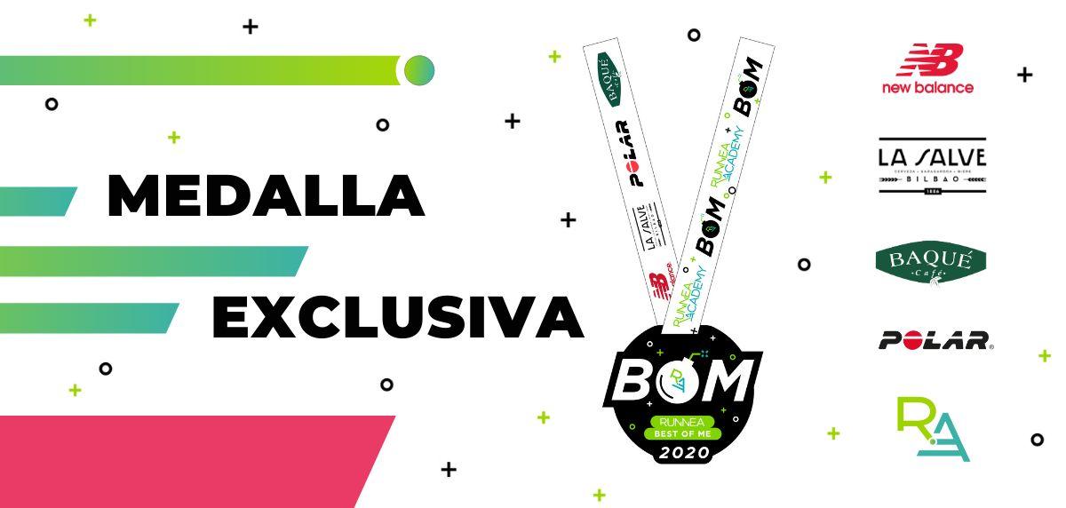 runnea-bom-articulo-premios-medalla